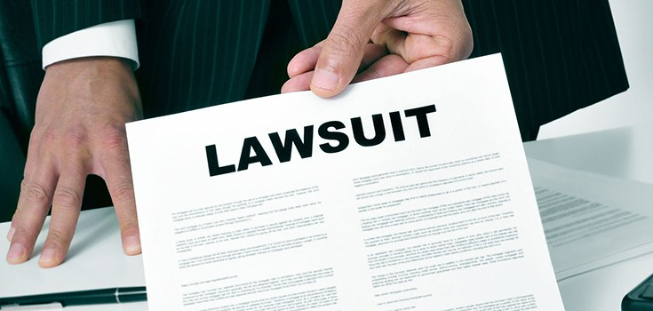 lawsuit-court-lawyer-735-350