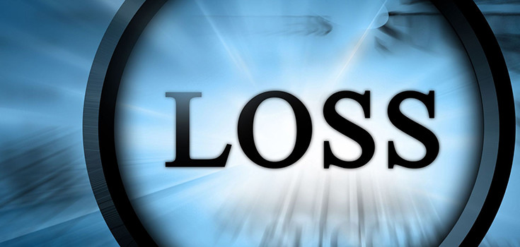 loss-lose-deficit-company-0735-350