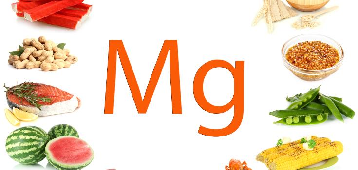 magnesium_mg_735_350
