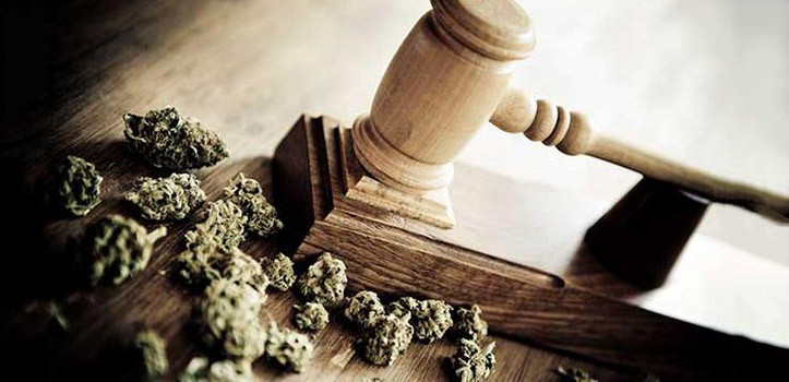 Probe Leads to 560 Drug Convictions Being Overturned | Natural Society