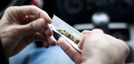New Poll Reflects America's Changing Attitudes Toward Marijuana