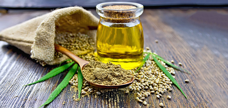 marijuana-oil-hemp-735-350