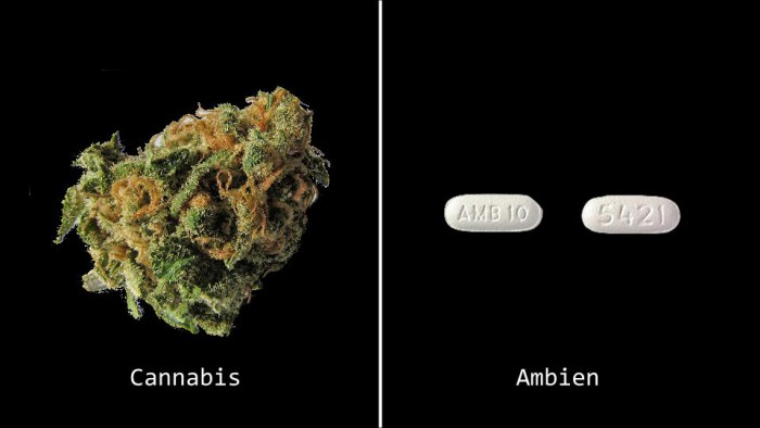 how to get prescription of xanax xanax and dementia