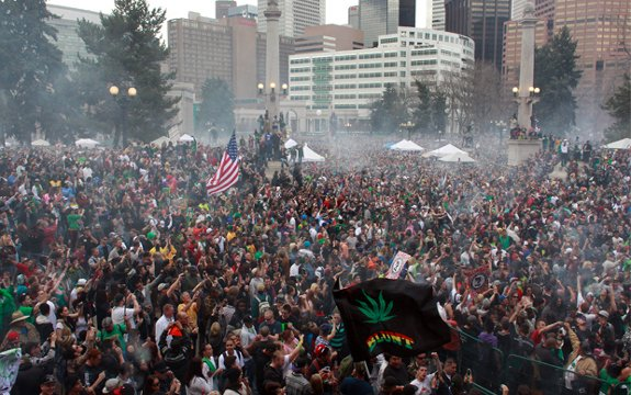 4/20 events