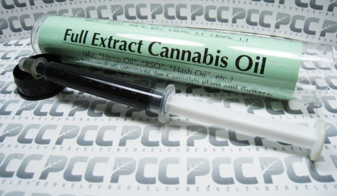 marijuana_cannabis_extract_1000