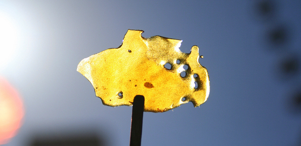 marijuana_dabs_ca_scaled