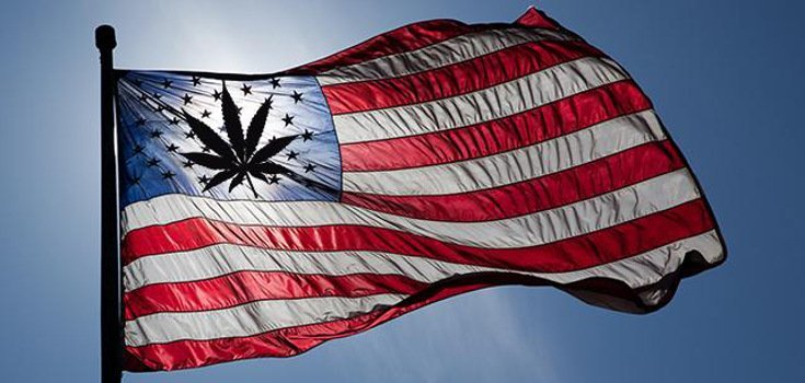marijuana_flag_america_735_350