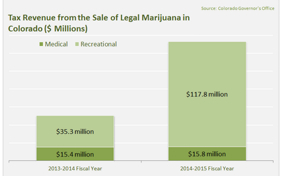 marijuana_large