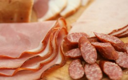 Japanese Scientist Creates Meat Using Human Feces