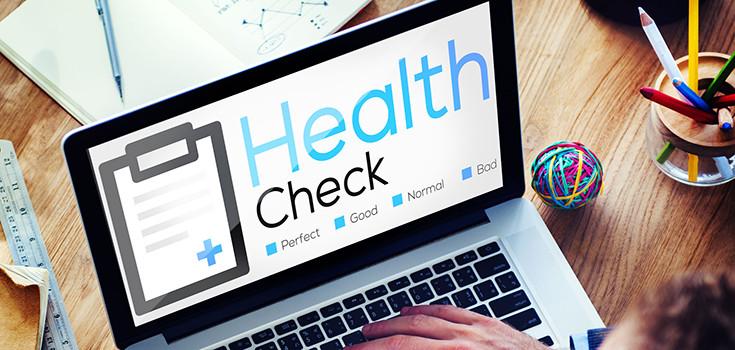 medical-health-check-735-350
