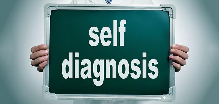 medical-self-diagnosis-doctor-735-350