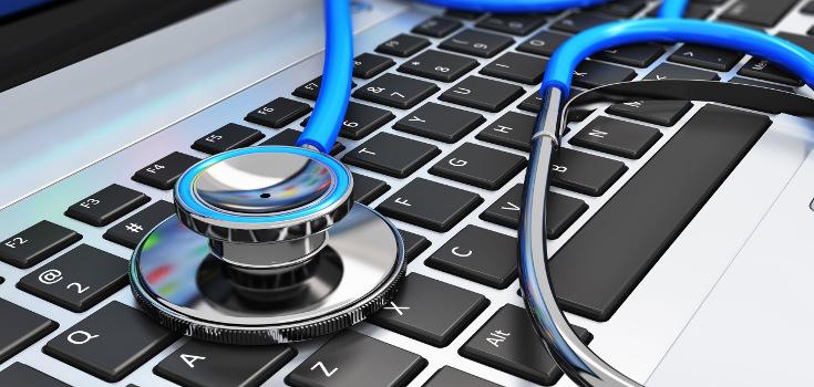 medical_computer_735_350