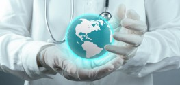 Despite Medicine 'Advancements,' Global Medicine is Making Us Sick
