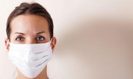 False Pandemic? U.N. Warns of Bird Flu Resurgence