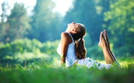 Could You Be Overlooking Spirituality?