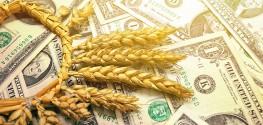Does This Monsanto Deal Signal a Bleak Biotech Future?