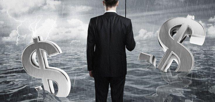 money_corporate_business_rain_735_350