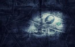 Drug Giant Hit with $1 Billion Fine Over Faulty Antipsychotic Risperdal Marketing