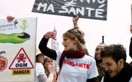 monsanto-europe-world