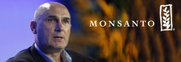Actor Mark Ruffalo Blasts Monsanto CEO After CBS Interview
