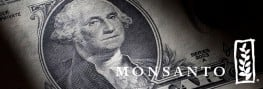 5 Reasons Monsanto Will Continue Losing Money in 2015