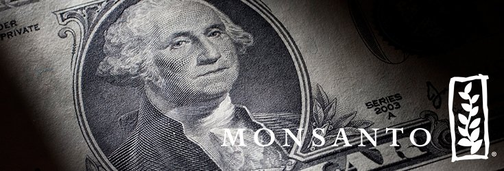 monsanto-losing-money-2015