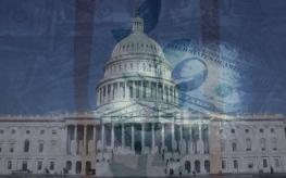 monsanto-politicians-paid