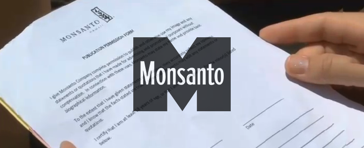 monsanto-slip-students-log