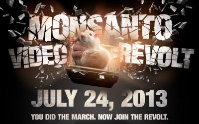 monsanto-video-revolt-july-24