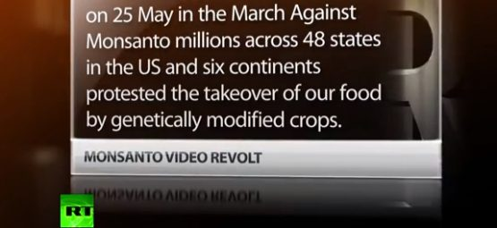 monsanto-video-revolt-rt