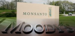 "Still Losing: Creditors Change Monsanto's Investor Rating to ""Negative"""