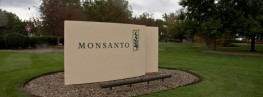 Fortune Magazine Falsely Praises Monsanto - Here is How