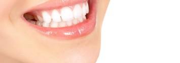 mouth_teeth_gums_735_350