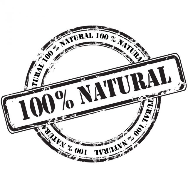 natural-all-natural-food-stamp-full