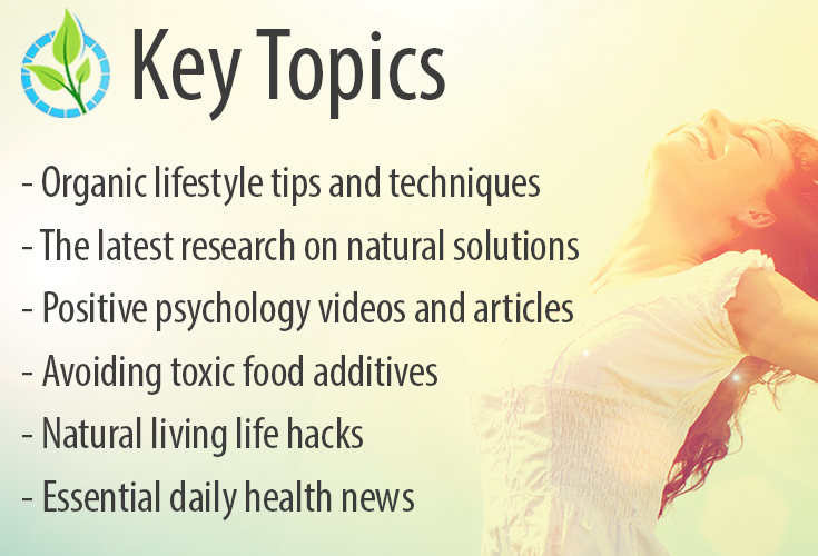 natural-society-key-topics