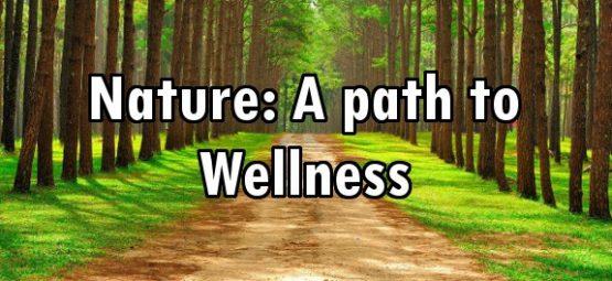 nature health
