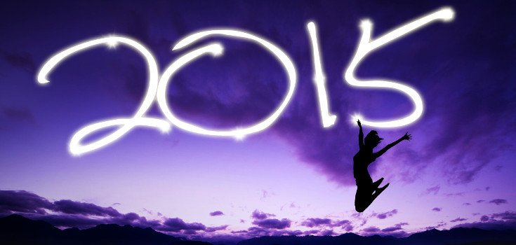 new_year_2015_735_350