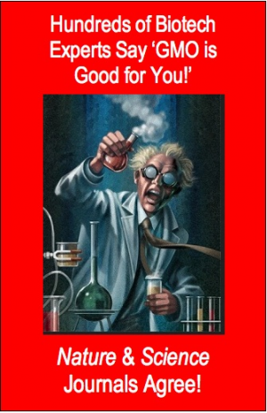 ns_gmo_biotech_good