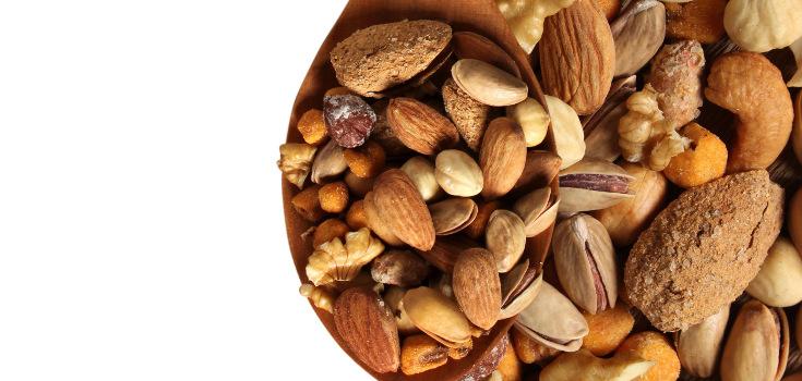 nuts_seeds_735_350