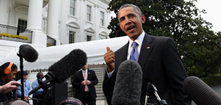 obama-president-735-350