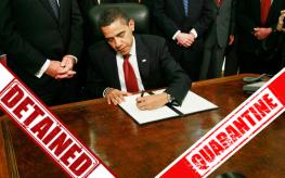 obama_executive_order_detain_25