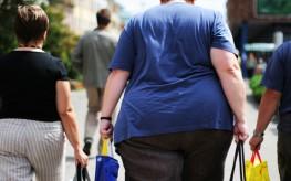 Preventable Disease Alert: Diabetes Rates Rising Worldwide