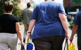 Half of US Population Expected to be Obese by 2030