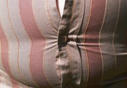 The Looming 'Fat Tax'