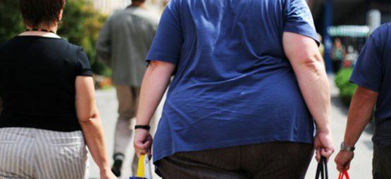 obesity southern