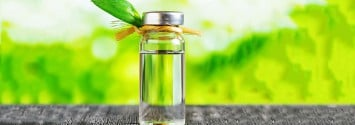 10 Uses for Tea Tree Oil for Your Health and House