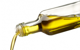 Olive Oil You Buy is Often Low-Quality and Fake