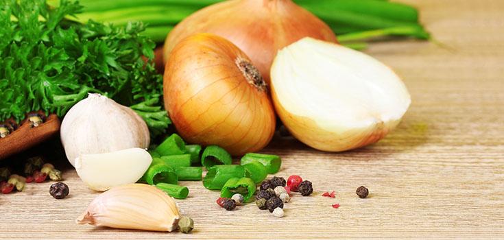 onions-green-735-350