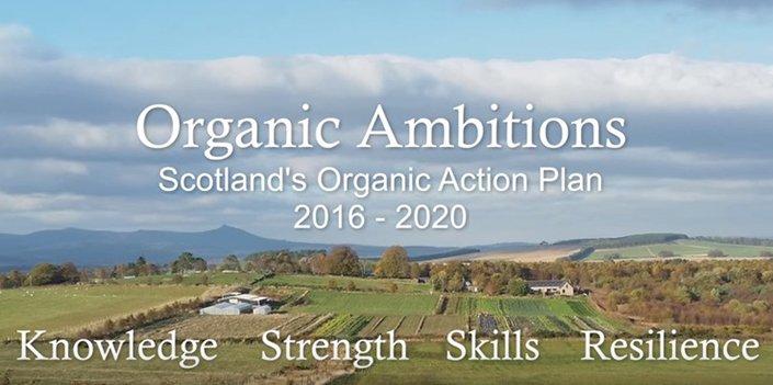 organic-scotland-ambitions-705