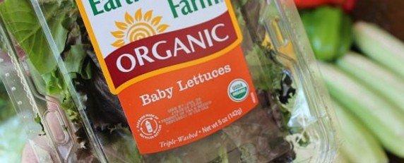 organic_food_package_572